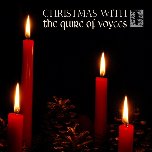 2013_ Christmas_CD_front_cover